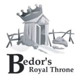 Bedors Royal Throne-2