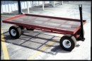 4w-trailer-large