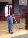 backpack_vacuum
