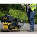 bomag_compactor_10_36