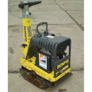 bomag_compactor__30_38