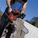 concrete_chainsaw