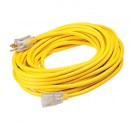 extension_cords_25_50_100ft