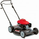 lawn_mower_21in_psh