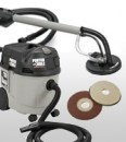 porter-cable-7800-drywall-sander