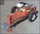 woodsplitter_2bll_2way